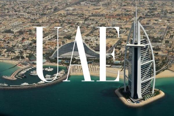 UAE Travel Tips