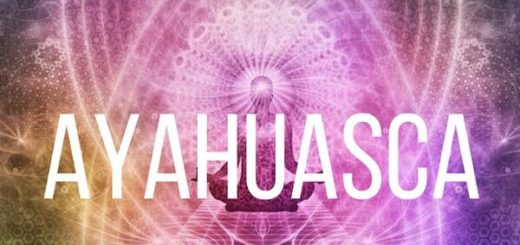Tips Before You Try Ayahuasca