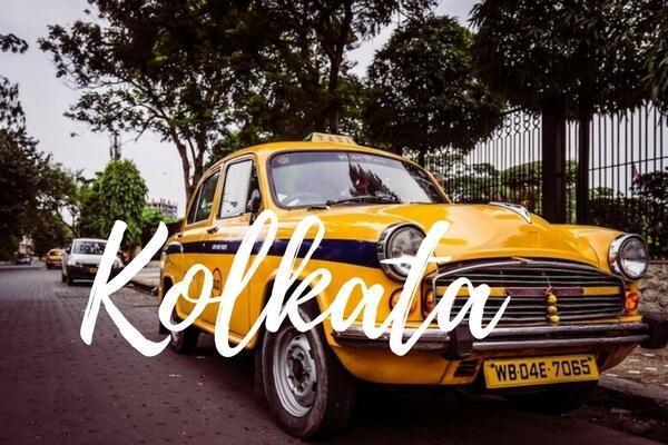 Kolkata Travel Tips